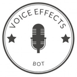 Voice Effects