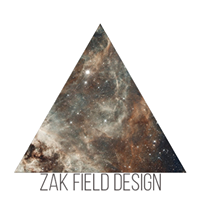 Zak Field Design