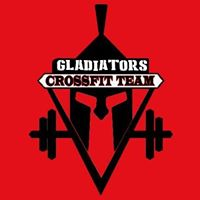 Gladiators - Team For Fitness and CrossFit