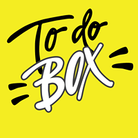 To Do Box