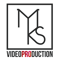 MKS YGLT VideoProduction