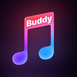 Buddy Music