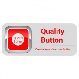 Quality Button