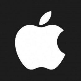Apple Noticias