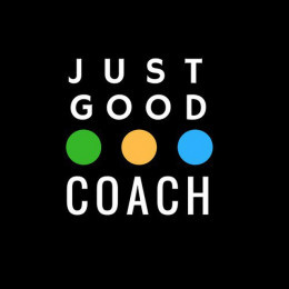 GoodNutritionForYouCOACH