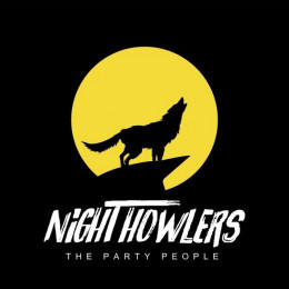 NightHowlers