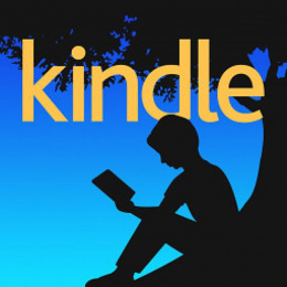 KindleRobot — Send To Kindle