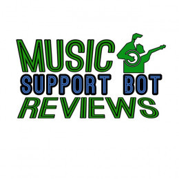 Music Reviews Support Bot