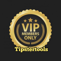 TipstertoolsMemberBot