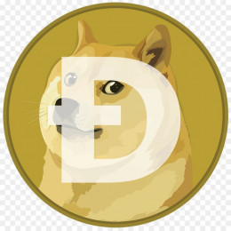 Doge Cloud Mining