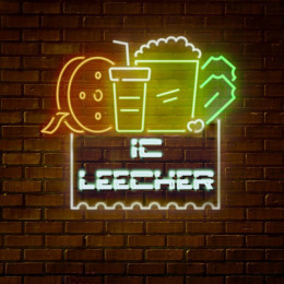 💥 > IC Leecher < 💥