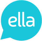 Ella — chatbot for payments