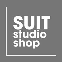 Suit Studio Shop